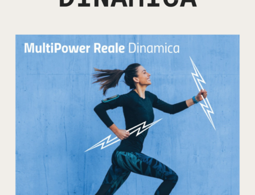MULTIPOWER REALE DINAMICA